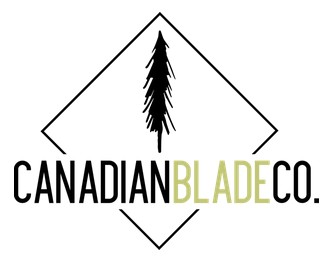 Canadian Blade Co.