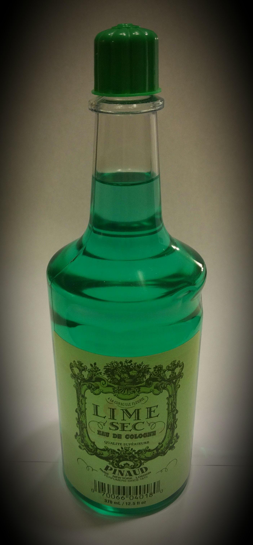 Pinaud-Clubman Lime Sec