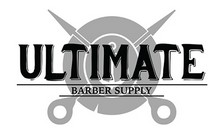 Ultimate Barber Supply