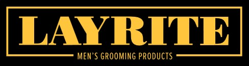 Layrite-Logo
