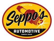 Seppo's Auto