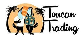 Toucan Trading