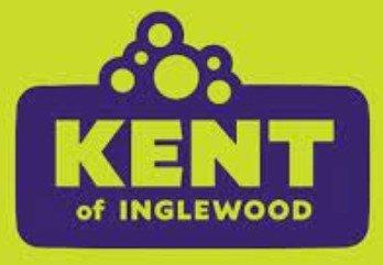 Kent of Inglewood