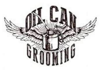 Oil Can Grooming