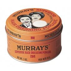 MURRAY'S ORIGINAL