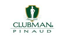 clubman-pinaud-logo