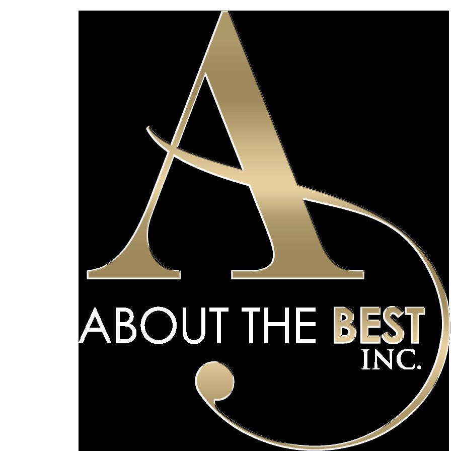 about-the-best-inc-logo-medium