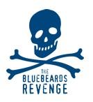 bluebeards-revenge-logo