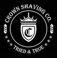crownshavingcompany-logo