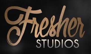 Fresher Studios
