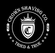 Crown Shaving