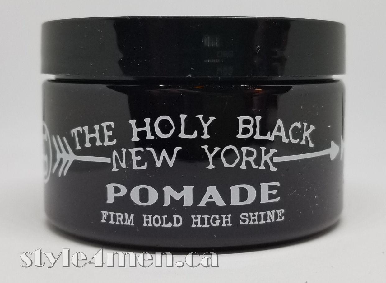 HB Pomade