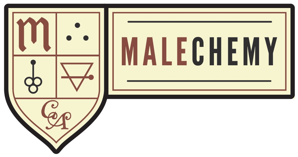 MALECHEMY