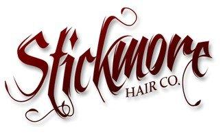 Stickmore Hair