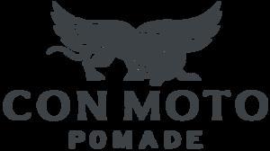 Con Moto Pomades
