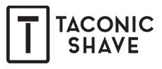 Taconic Shave