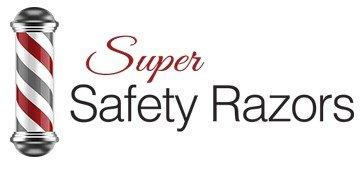 Super Safety Razor