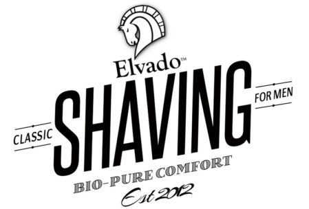 Elvado For Men
