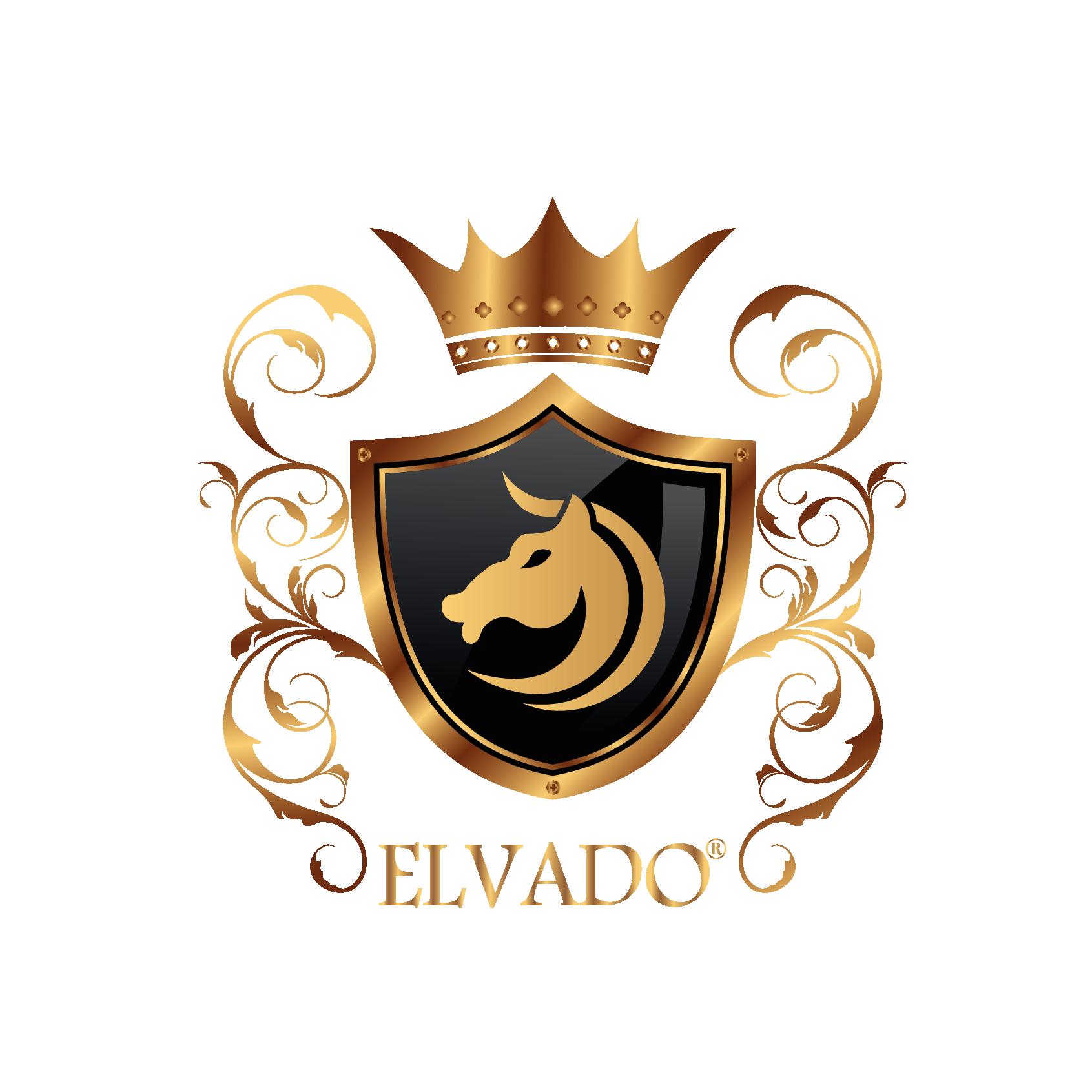 Elvado for Men