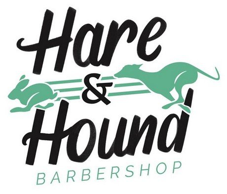 Hare & Hound Barbershop