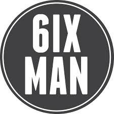 6IX MAN