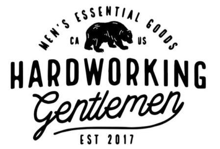 Hardworking Gentlemen