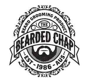 Bearded Chap
