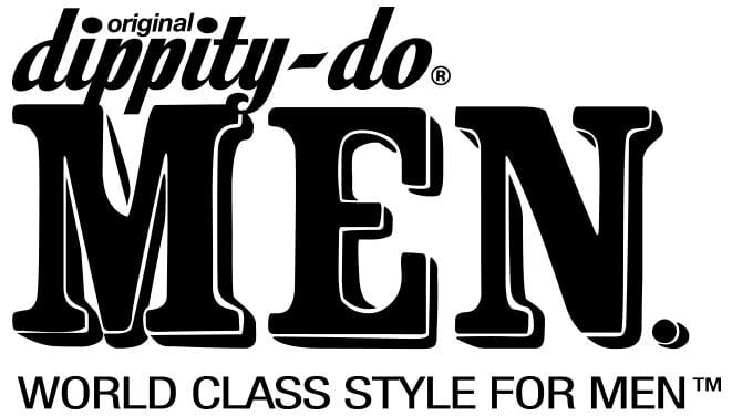 dippity-do MEN