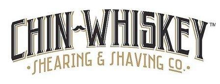 Chin-Whiskey