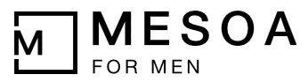 MESOA for Men