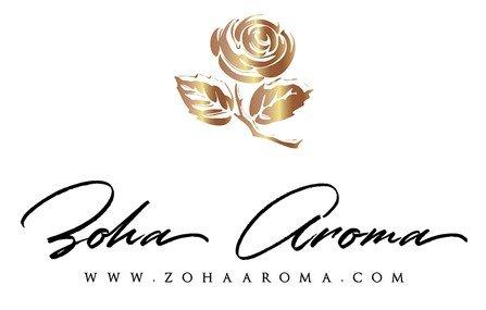 Zoha Aroma