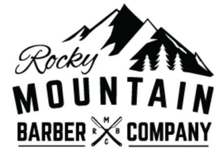 Rocky Mountain Barber Co.