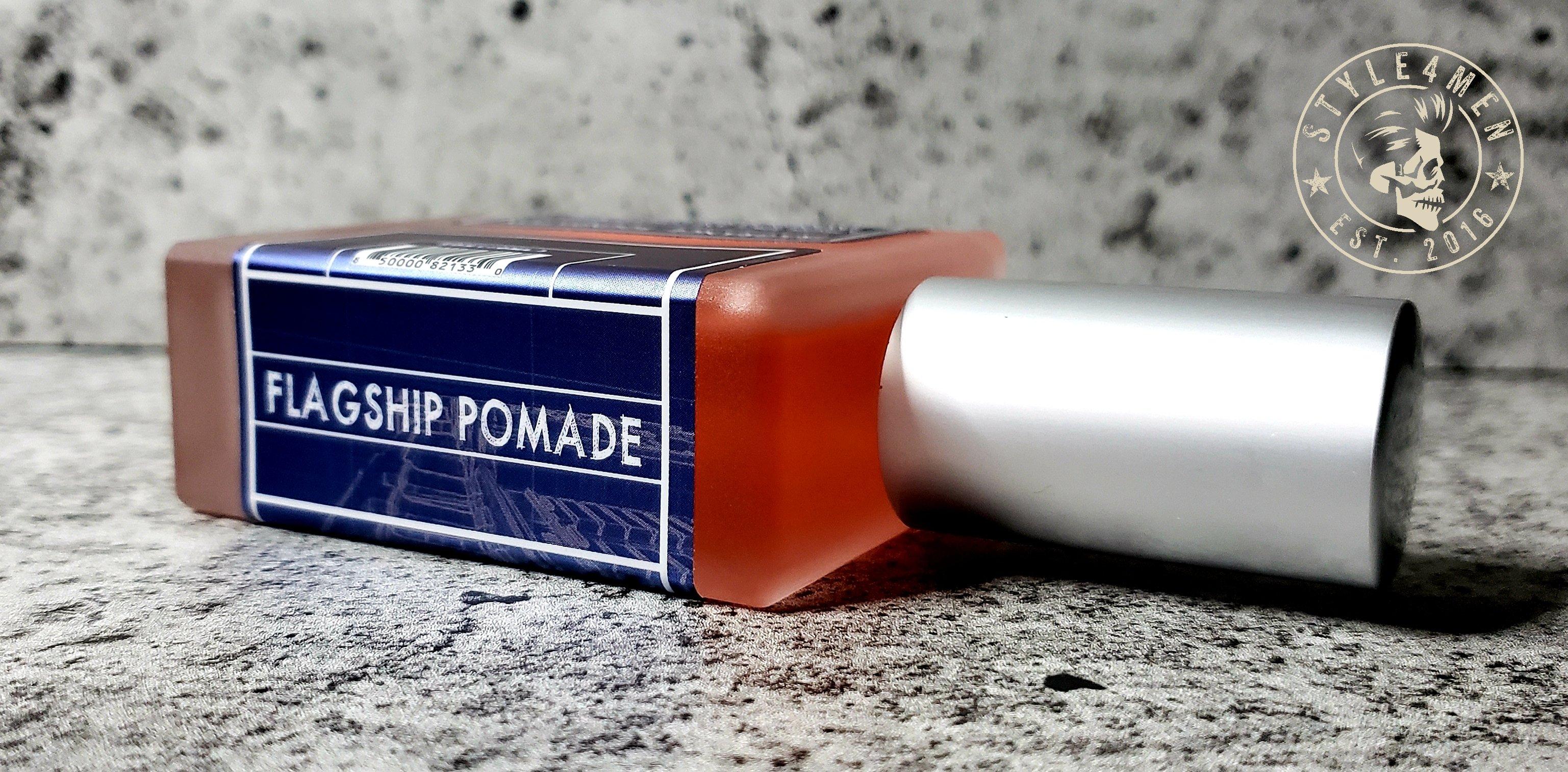 Cornerstone eau de parfum