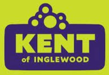 Kent of Inglewood